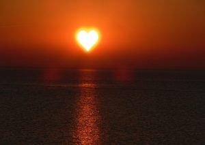 sun source of vitamin d