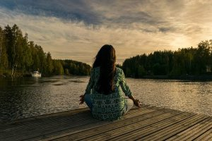 meditation guide for beginners, meditation tips
